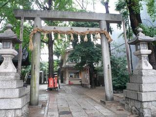 朝日神社.jpg